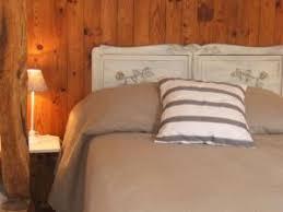 chambre d hote lyons la foret chambres d hôtes ferme cacheterie boutique terroir chambres d