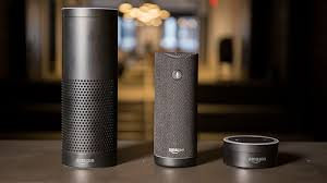 will the amazon echo be on sale for black friday 40 new tricks for your amazon echo