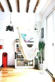 hammock chair for bedroom hanging hammock chair for bedroom hammock chair bedroom hanging