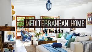 mediterranean home home décor create your dream sanctuary