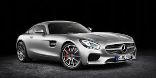 mercedes amg convertible mercedes amg just teased what could be amg gt spyder business