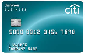 Credit Card Signs For Businesses Citi Business Cards Citi Adds Further Restrictions On Credit Card