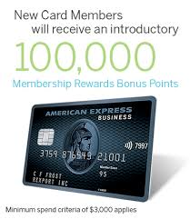 American Express Business Card Benefits Business Credit Cards And Charge Cards Amex Au