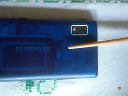 android help forum android 6 0 and backside fp2 fp2 help fairphone forum