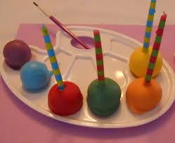 cake ball ideas kolanli com