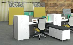 Office Desk Configurations Office Desks Indianapolis Furniture Cubicle Configurations For