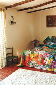 168 best mrs langsdorf builds her dream house images on pinterest