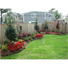 Landscape Design Ideas For Large Backyards Backyard Gardening Ideas With Pictures U2013 Exhort Me