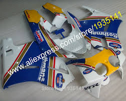 honda vfr 400 online buy wholesale vfr nc30 fairing kit from china vfr nc30