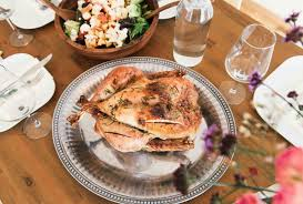 thanksgiving food in europe divascuisine