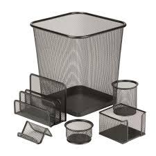 Seville Classics Office Desk Organizer by Honey Can Do Desk Organizers U0026 Accessories Office Supplies