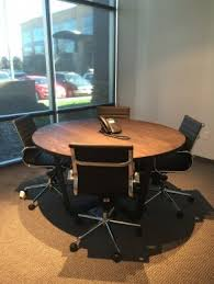 Office Conference Table Reclaimed Wood Tables
