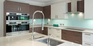 new kitchen 5 ways to cut the cost of your kitchen which news