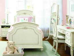 Disney Princess Bedroom Furniture Set by Cheval Mirror In Kids Eclectic With Solid Oak Bedroom Furniture