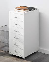cassettiere ufficio arredamento da ufficio e studio ikea