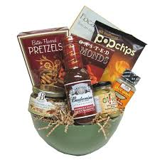 wine gift baskets free shipping the 81 best toronto gift baskets gifts for every reason images on