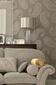 bedroom prettyaper ideas with brick white for small pink design