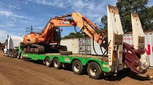 car junkyard perth scrap metal recyclers battery recyclers c d dodd