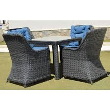 Outdoor Furniture In Spain - siesta group garden furniture and sofas in spain