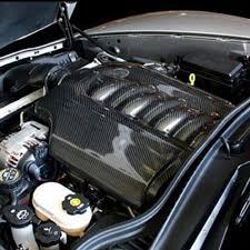 carbon fiber corvette parts c6 corvette 2005 2013 carbon fiber ls2 ls3 one engine