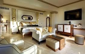 Grand Furniture Chesapeake Va by Grand Palladium Lady Hamilton Resort And Spa