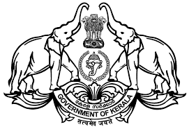 file kerala government emblem png wikimedia commons