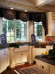 kitchen window valances ideas needs to about kitchen valances kitchen ideas