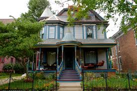 buying an old house pros and cons design photos ideas buy or