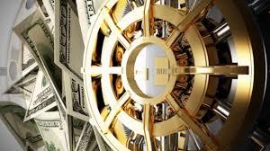 los siete secretos que no debes saber sobre sillas escritorio ikea los 7 secretos para ser multimillonario en menos de 1 año