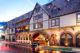 luxury hotels luxury resorts the kessler collection