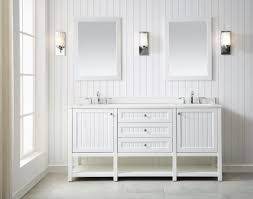 26 Inch Bathroom Vanity by The Martha Stewart Living Bath Collections At The Home Depot The