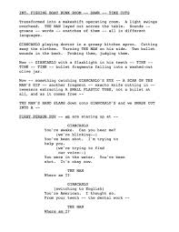 work resume synonyms screenplay templates unique list of synonyms and antonyms of the