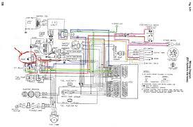 arctic snow plow wiring diagram agnitum me