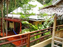 bed and breakfast la cigale ko tao thailand booking com
