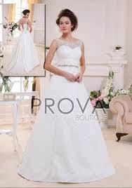 magasin de robe de mariã e lyon robe de mariée haute couture dentelle et papillon 2016 boutique