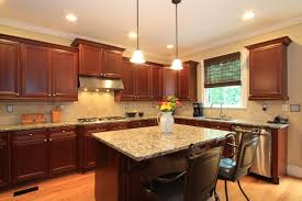 Recessed Lights In Kitchen Kitchen Stunning Small Kitchen Design Ideas With Recessed Lights