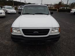 ford ranger pickup in alabama for sale used cars on buysellsearch