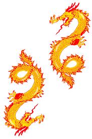 2017 chinese zodiac sign chinese zodiac years animal signs traits elements 2018