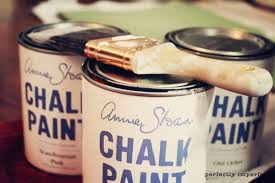 can you use chalk paint on melamine kitchen cabinets chalk paint faq s perfectly imperfect