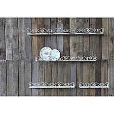 130 Best Shelves Images On by Decorative Wall Shelves Hooks U0026 Corner Shelves Bed Bath U0026 Beyond
