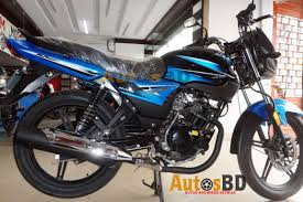 cbr 150r black price autos and bikes details all motorcycle u0026 car specifications