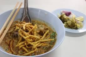 cuisine du nord de la la cuisine du nord de la thaïlande dans nos assiettes la