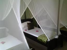 bagamoyo spice villa mkokotoni book your hotel with viamichelin