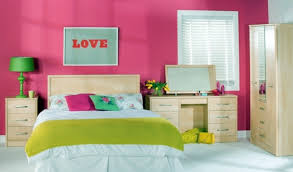 room wall colors color ideas for walls attractive wall colors in each room