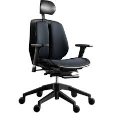 best office chair for lower back pain chair design idea throughout