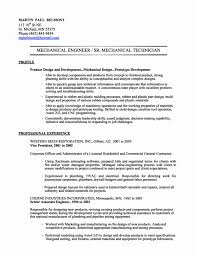 telecom field engineer cover letter resume templates for engineers