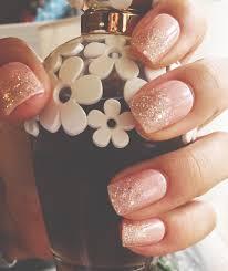 kiss ready to wear nails review u2013 aroon melane