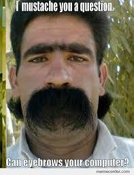 Mustache Ride Meme - meme center epiclasers likes page 84