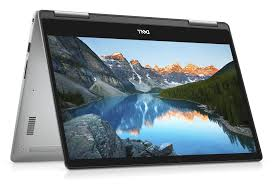 black friday deals on 2 in 1 laptops dell unveils world u0027s most comprehensive support service for