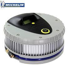 Best Tire Pressure Gauge For Motorcycle 2017 Car Compressor Air Pump Michelin Inflating Pump 12v Mini